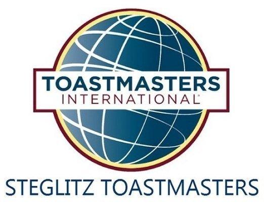 Steglitz Toastmasters